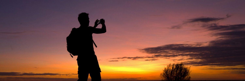 Header Activities Wayoutback Tour Top End Safari