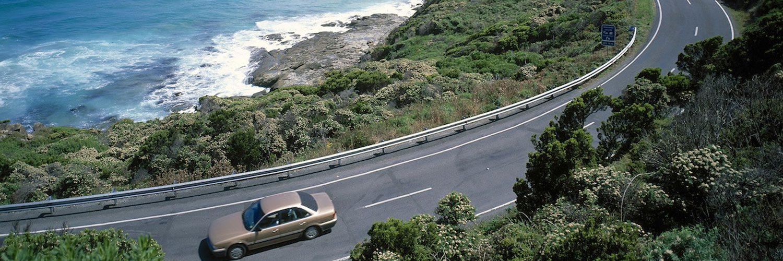 Header Routes Au Bunyep Tours Great Ocean Road