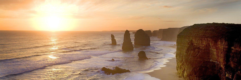 Beste reistijd voor Australië