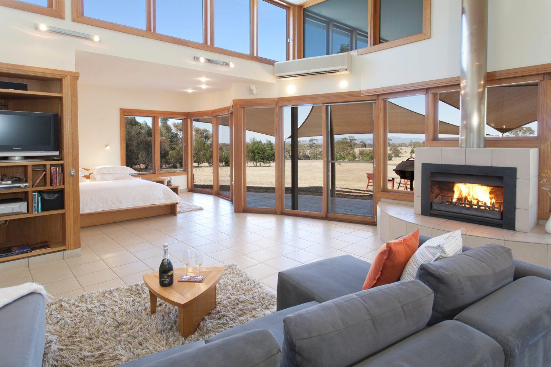 Boroka Downs: Private One Bedroom Villa