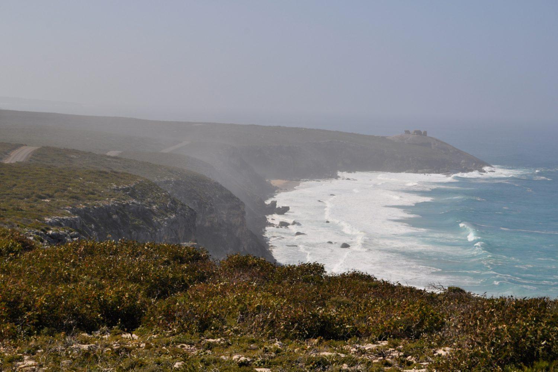 Kangaroo Island: Bucht