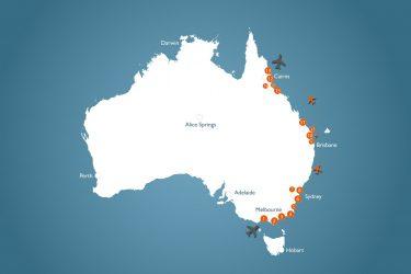 Australien elternzeit 8 wochen