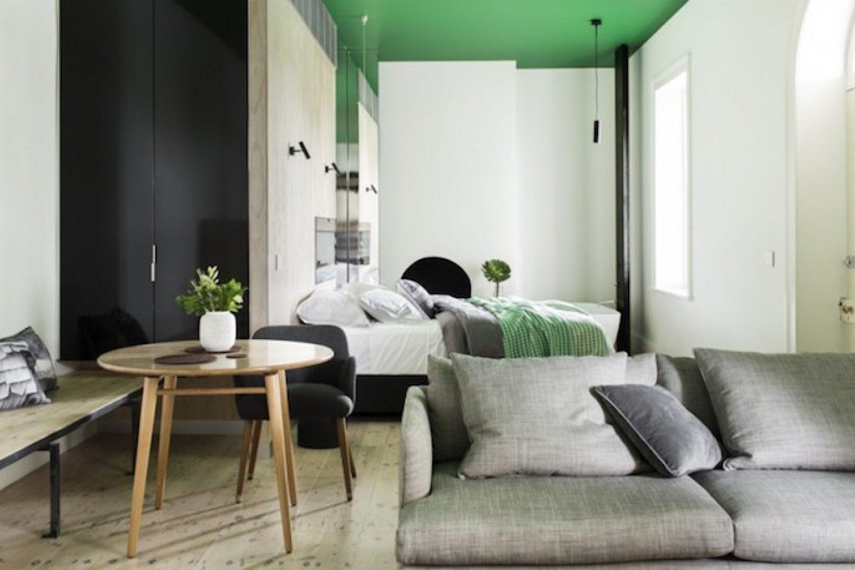 Drift House Appartement