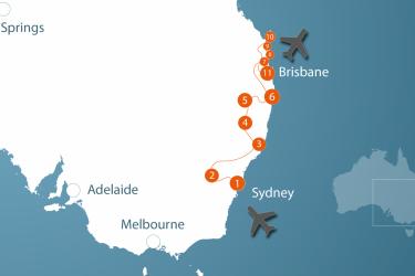 12190 12681 Sydney To Brisbane Family 01