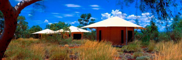 urlaub in australien der nordwesten reisen mit. Black Bedroom Furniture Sets. Home Design Ideas