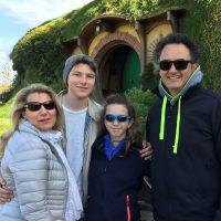 Teaser Familie Staudinger