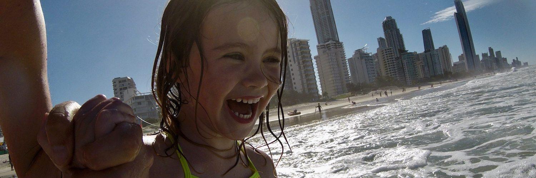 Travel Essence Reiservaring Australie Familie Van Oord Header