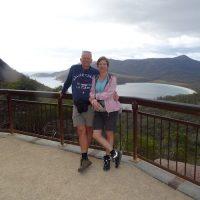 Reiservaring Australie met TravelEssence van Marco en Anneke