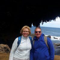 Reiservaring van Miep en familie in Australië met TravelEssence