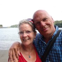 Reiservaring Gerard Greetje Nieuw Zeeland Travel Essence