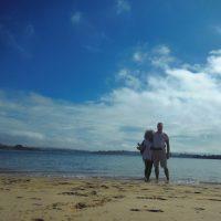 Reiservaring Nieuw-Zeeland met TravelEssence van Jacob en Roos
