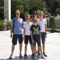 Review Image Familie Kappert