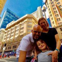 Travel Essence Reiservaring Australie Familie Van Oord Quote Image