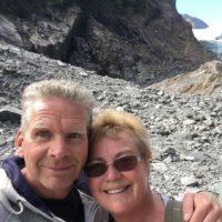 TravelEssence Reiservaring van Jacqueline en Rob in Nieuw-Zeeland