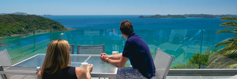 Neuseeland  Reisen Zu Zweit