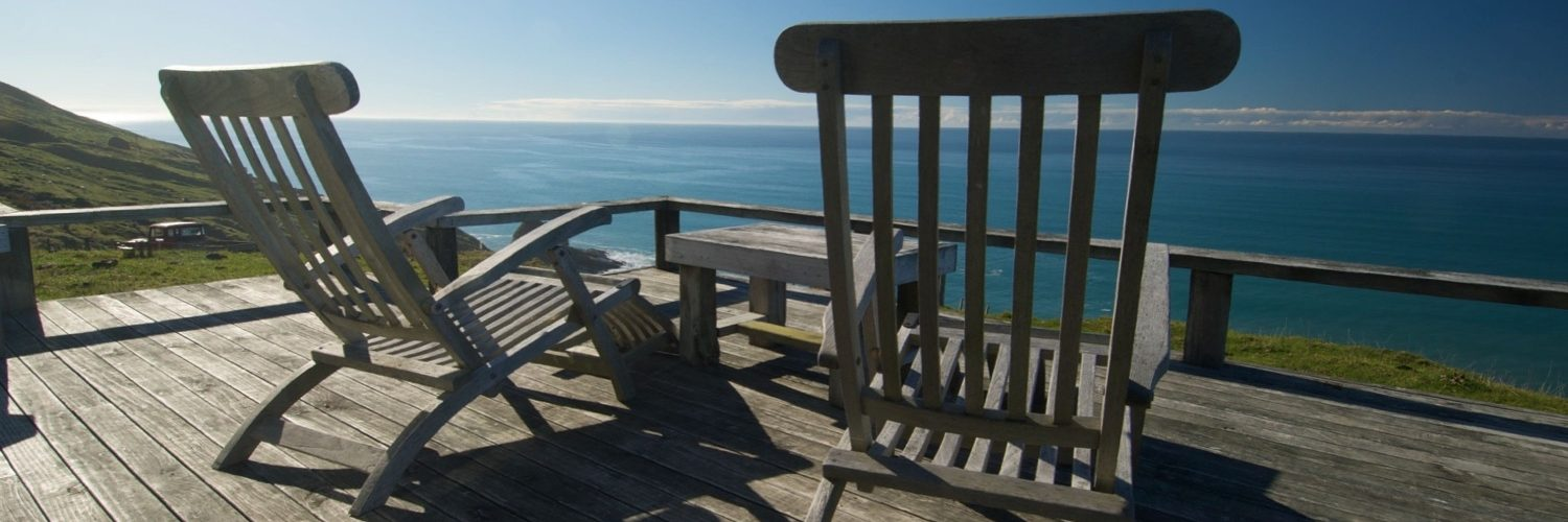 Header Newzealand Chairs