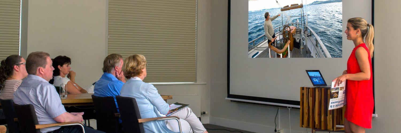 Header Presentations2