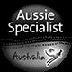 Toerisme Australie