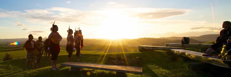 Header Maori Ervaringen Nz