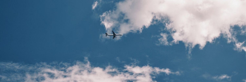 Vliegen naar Nieuw-Zeeland met TravelEssence