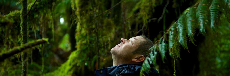 Andrew Morten Travelessence In Nieuw Zeeland