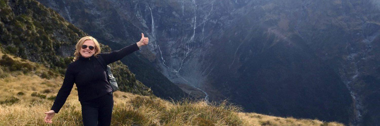TravelEssence reisadviseurs en hun favorieten in Nieuw-Zeeland