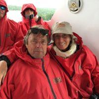 TravelEssence Reiservaring van Ruth en Rens in Australië