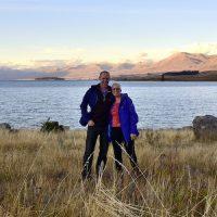 TravelEssence Reiservaring van Peter en Monique in Nieuw-Zeeland