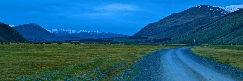 De nadelen van een camperreis door Nieuw-Zeeland volgens TravelEssence