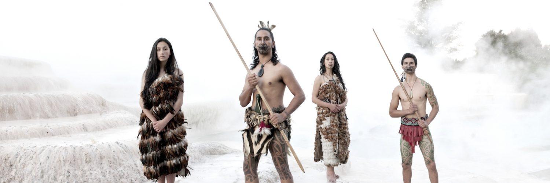 Maori cultuur en geschiedenis in Nieuw-Zeeland, ontdek het met TravelEssence