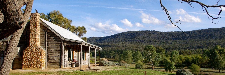 TravelEssence accommodaties in Australië