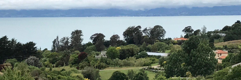 Travel Essence Reiservaring Peter Marja Nieuw Zeeland 2