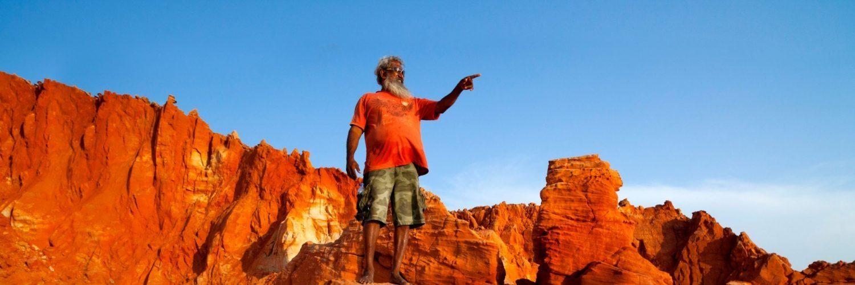 Rondreis door Australië met TravelEssence