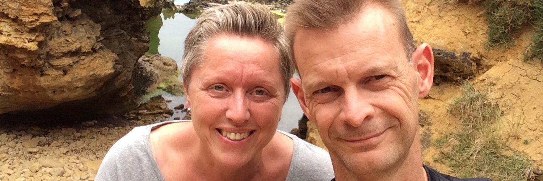 De TravelEssence reiservaring van Ronald en Jolanda in Australië