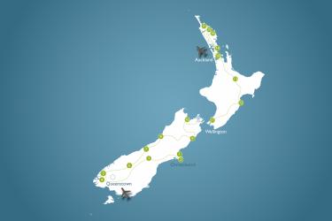 Kinderen-reizen-nieuw-zeeland