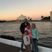 Reiservaring Australië | Danny Marijke Esmee & Isa | TravelEssence