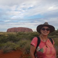 TravelEssence reiservaring Australië | Monique en Jeannette