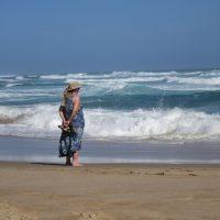 TravelEssence Reiservaring van Andre en Mimy door Australië en Tasmanië