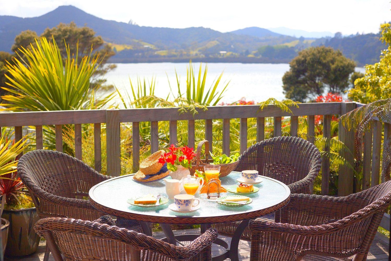 Neuseeland Rundreise Natur und Kultur: Bay Of Islands